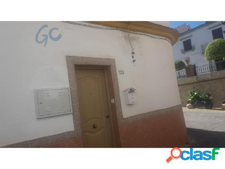 Gc pone a la venta una magnifica casa en alhaurin de la torre, málaga.