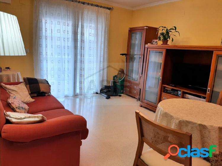 Estupendo piso zona centro seminuevo,sin comision inmobiliaria!!!!!