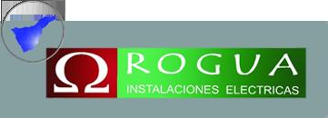 rogua