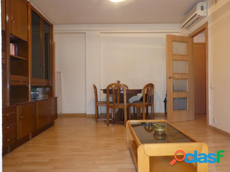 Precioso piso en alquiler de 4 habitciones. 3