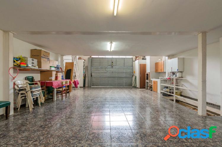Casa en venda a St. Joan de Vilatorrada 3