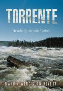 Torrente. manuel wenceslao rendon
