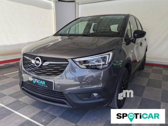 Opel crossland x 1.5d 75kw (102cv) innovation