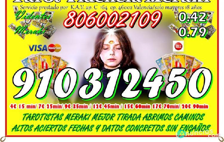 Tarot telefonico de los 4 euros 15 mnutos