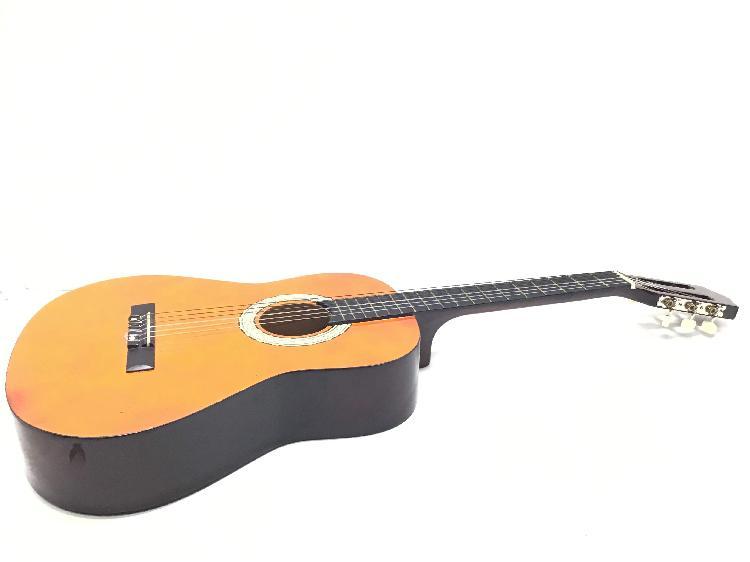 Guitarra clasica xp ag603 3/4