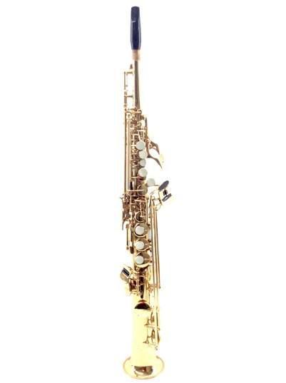 Saxofon jupiter sps-547