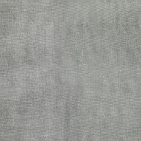 Tejido orla gris acero pálido