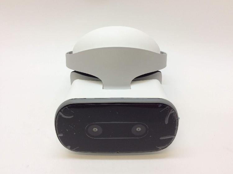 Gafas vr telefonia lenovo mitage solo