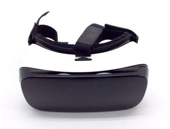 Gafas vr telefonia samsung gear vr