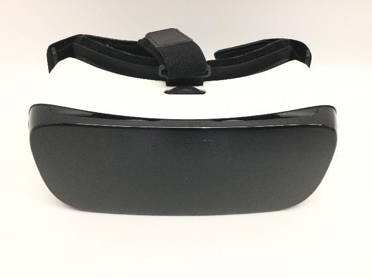 Gafas vr telefonia samsung gear vr oculus