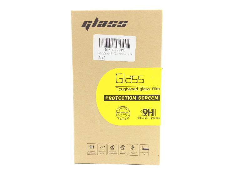 Glass samsung s10