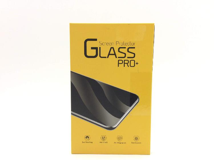 Otros glass pro+ cristal templado para xiaomi mi a2