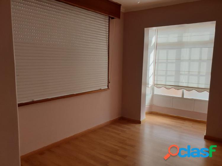 Precioso piso rehabilitado en cedeira