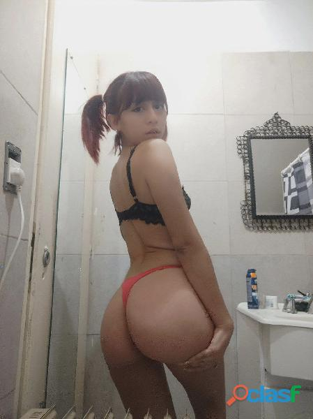 Solo VIRTUAL LOLITHA videollamada SEXCHAT PACKS FOTOS V
