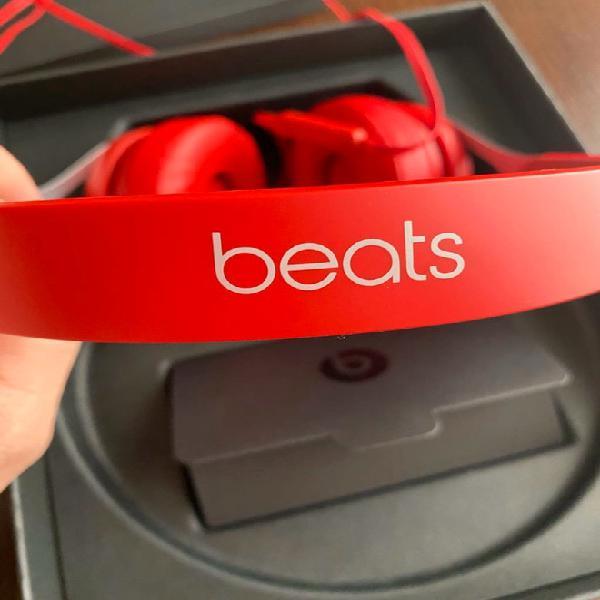 Beats auriculares