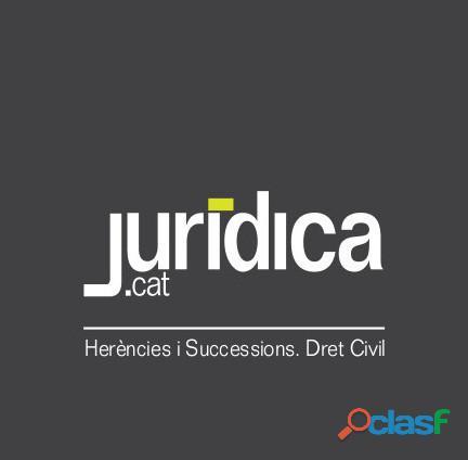 Abogado Herencias Vilafranca