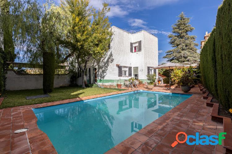 El hogar de tus sueños, lo que estabas esperando, gran oportunidad de adquisición, inigualable !!