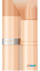 Astor corrector perfect stay stick 003 4 gr