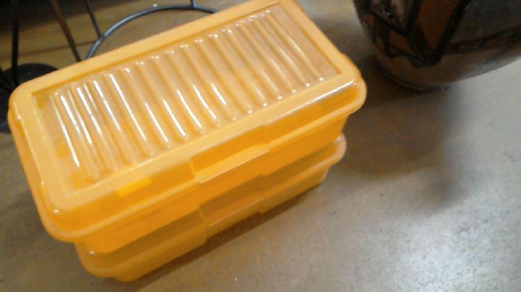 Compre la oportunidad de caja plástico