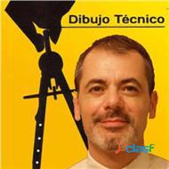 CLASES DE DIBUJO TÉCNICO Y AUYOCAD