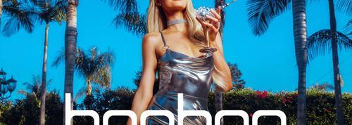 Lotes de ropa nueva de verano marca boohoo