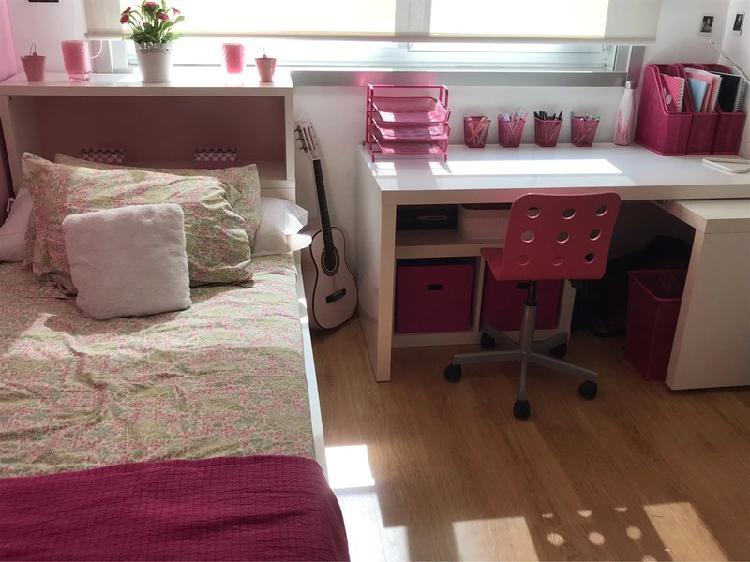Muebles dormitorio en lote o separado