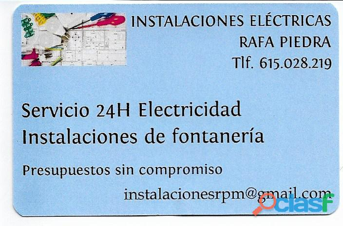 OFICIAL 1a ELECTRICISTA