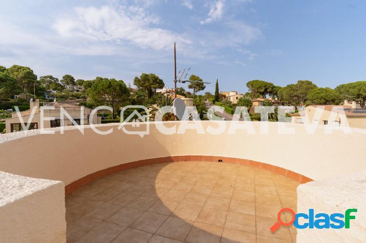 Casa en venta en Torre Vella con fantásticas vistas y piscina 3