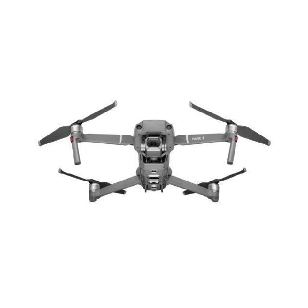Drone dji mavic 2 pro 31 min