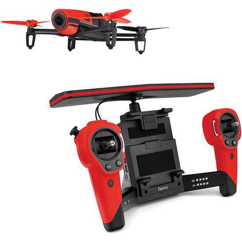 Drone parrot pb725100ad 11 min