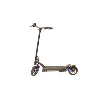 Kaabo kaabmanltd.5 bicis eléctricas