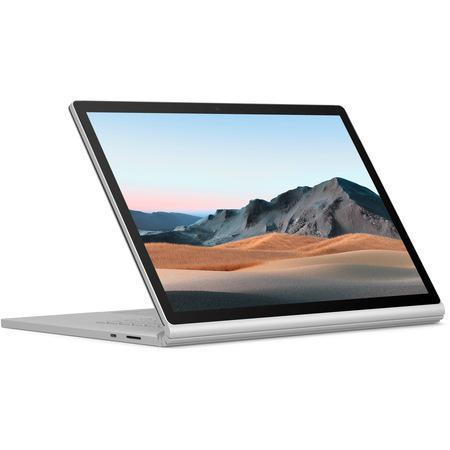 """Microsoft surface book 3 15/"""" core i7 1,3 ghz"""