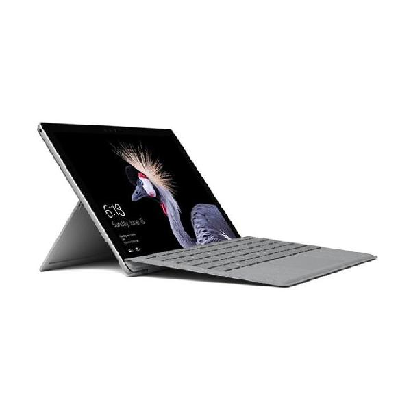 "Microsoft surface pro 5 12/"" core i5 2,6 ghz"