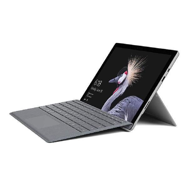 "Microsoft surface pro 5 1796 12/"" core i5 2,6 ghz"
