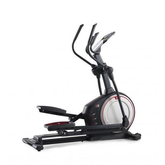 Proform 495 bicis eléctricas