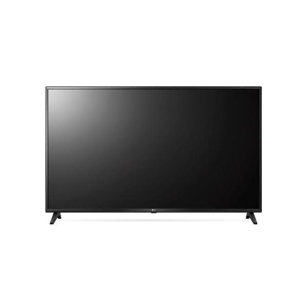 Smart tv lg lcd ultra hd 4k 109 cm 43uk6200