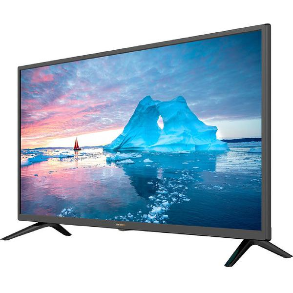 Tv hyundai led hd 720p 81 cm hy