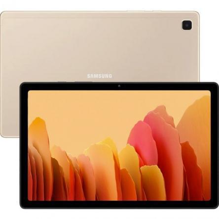 Tablet samsung galaxy tab a7 t500 (2020) 10.4'/ 3gb/ 32gb/