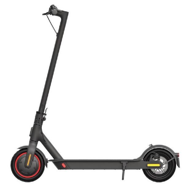 Xiaomi mi electric scooter pro 2 patinete