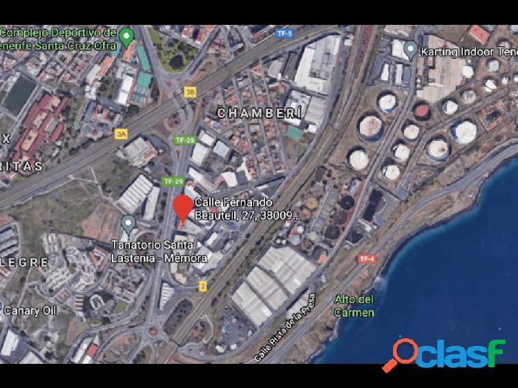 COMPRAR LOCAL COMERCIAL,SANTA CRUZ DE TENERIFE, INVERSION IDEAL 2