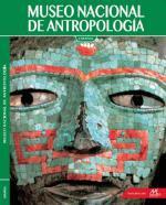 Museo nacional de antropología. felipe solís olguín