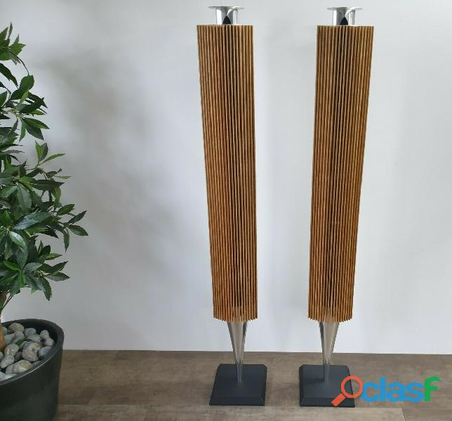 Altavoces Bang & Olufsen Beolab 18