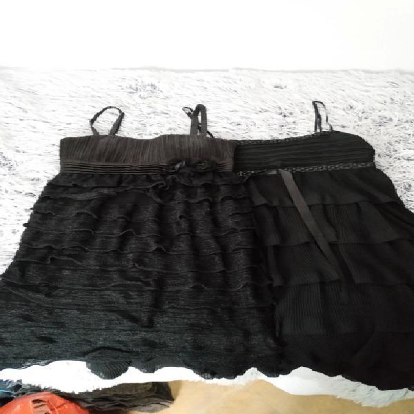 Pack de vestidos de fiesta