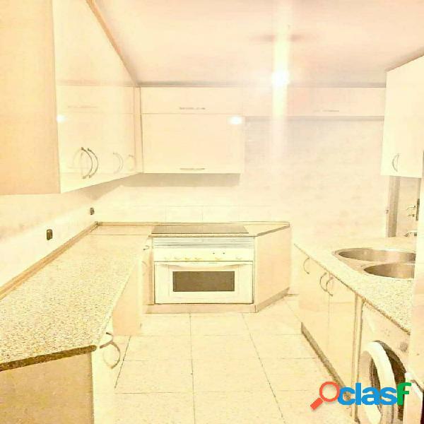 Urbis te ofrece un piso en alquiler en zona Garrido Sur, Salamanca. 2