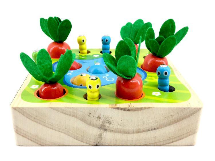 Otros juegos y juguetes ohye +3 aã'os