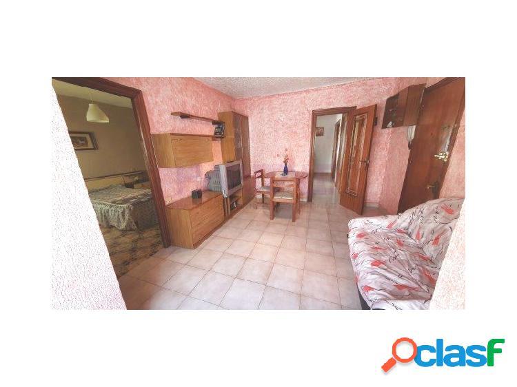 Piso zona Trescientas Precio 27.500 euros