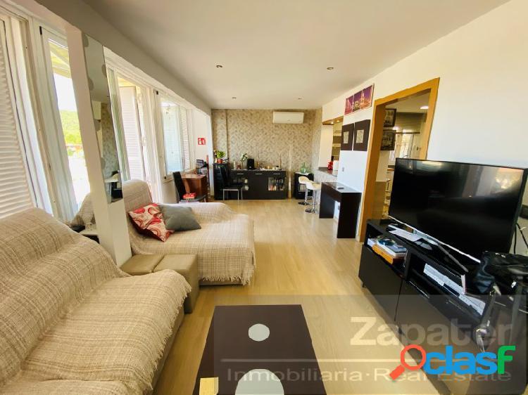Preciosa casa en Paguera CON LICENCIA VACACIONAL 2