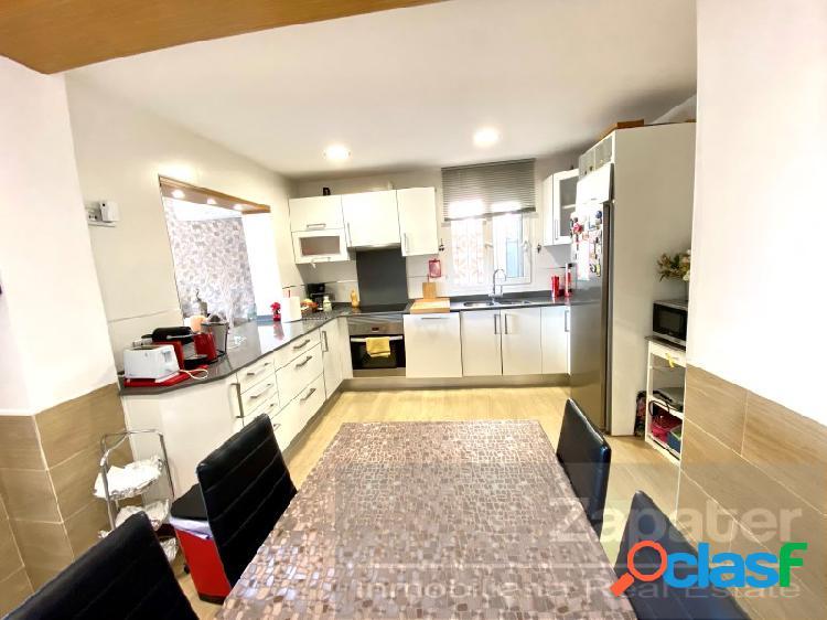 Preciosa casa en Paguera CON LICENCIA VACACIONAL 3