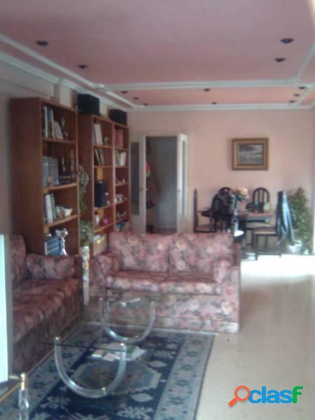 Vendo piso en Benidorm apartamento en Benidorm, piso en Villajoyosa, piso en finestrat 1