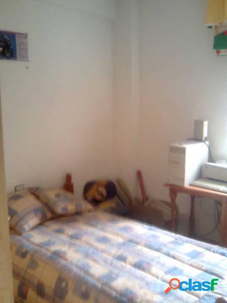Vendo piso en Benidorm apartamento en Benidorm, piso en Villajoyosa, piso en finestrat 2